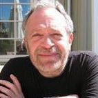 Inequality for All author, robert reich